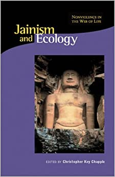Jainism & Ecology - Nonviolence In This Web Of Life (oip) por Christopher Chapple epub
