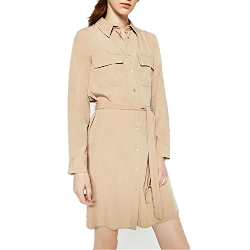 30s dressing gown - 7