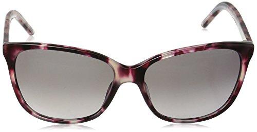 Femme De Lunettes pink grey 78 Rose Montures U1z 57 Sf Havana Eu s Marc Jacobs UBFwAqzz