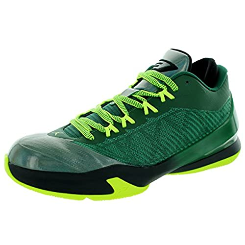 chic Nike Jordan Men's Jordan CP3.VIII Basketball Shoe