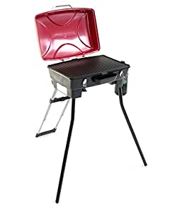 Blackstone Dash Portable Grill for Outdoor Cooking, Camping and Tailgating