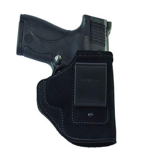 Galco stow-n-go inside the pant holster sto656b
