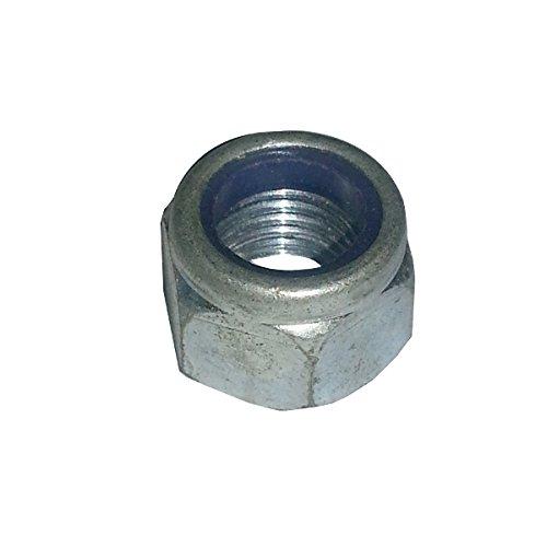 Black and Decker Nut 56902-01