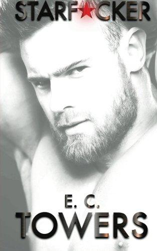 Download Starfucker: Confessions: 1-3 pdf