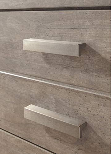 Ashley Furniture Signature Design - Culverbach Dresser - Gray