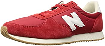 New Balance Men's Lifestyle Sneaker
