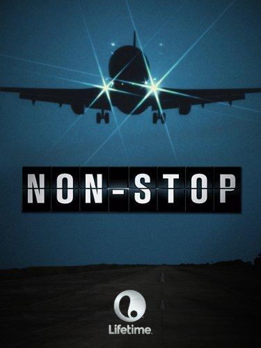 Non-Stop -