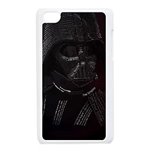 Ipod Touch 4 Phone Case Star Wars FJ61239