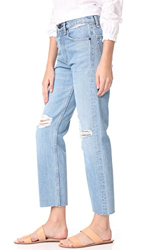 RAG & BONE W2512K165SHA Pantalones Vaqueros Mujer Pantalones Vaqueros