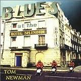 Hotel Splendide by Tom Newman