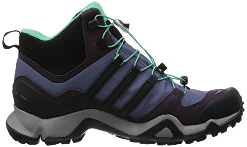 super Swift purple Terrex GTX Mid Women R Schuhe Adidas wPEqzO0x