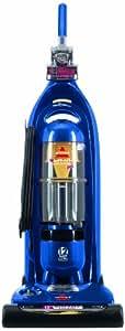 Bissell 89Q9 Lift-Off Multi Cyclonic Pet Vacuum