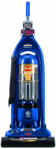 Bissell 89Q9 Lift-Off Multi Cyclonic Pet Vacuum