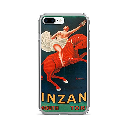 vintage-poster-cinzano-vermouth-torino-iphone-7-plus-case
