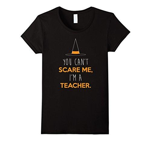 Women (Halloween Shirts)