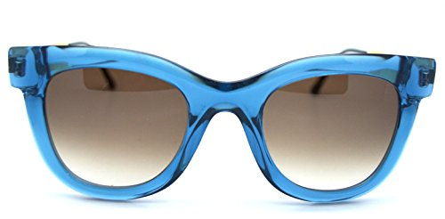 Thierry Lasry Nudity 3471 blue - Thierry Lasry
