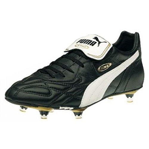 puma king football boots - 3