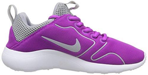 2 Donna wolf Corsa Kaishi Nike hyper 0 Viola white Da Violet Scarpe Grey Wmns 05YqxPxwE
