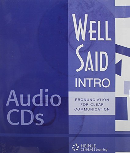 well-said-intro-pronunciation-for-clear-communication-by-linda-grant-2006-03-10