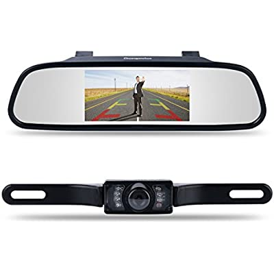 backup-camera-and-monitor-kit-chuanganzhuo