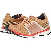 adidas Women's Adizero Adios Running Shoe
