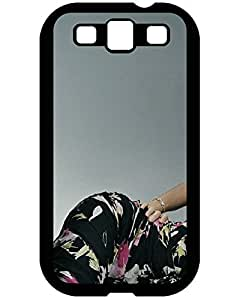 3535545ZI381991355S3 Tpu Case Cover For Samsung Galaxy S3 Strong Protect Case - Eva Mendes Gary E. Gonzalez's Shop