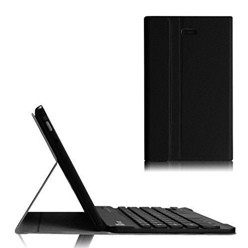 Fintie Blade Dell Venue Keyboard