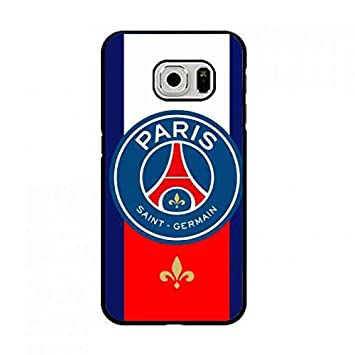 coque samsung galaxy s7 paris