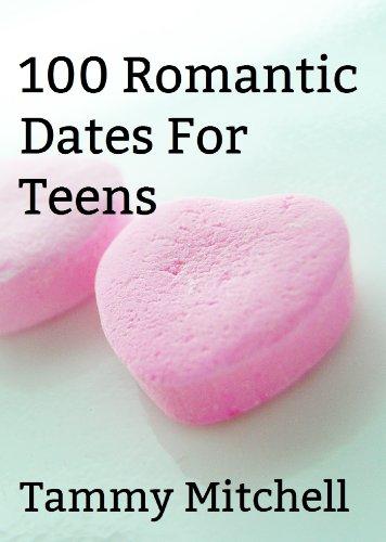 Good first date ideas teens