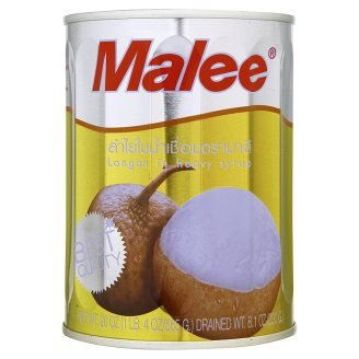 malee-longan-in-heavy-syrup-565g-20-ozpacks-of-2-