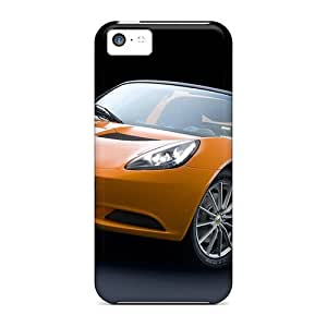 High Quality 2011 Kia Sportage 2 Case For Iphone 5c / Perfect Case