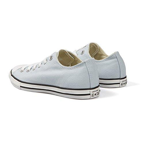 Converse 147045c - Zapatillas Unisex Azul