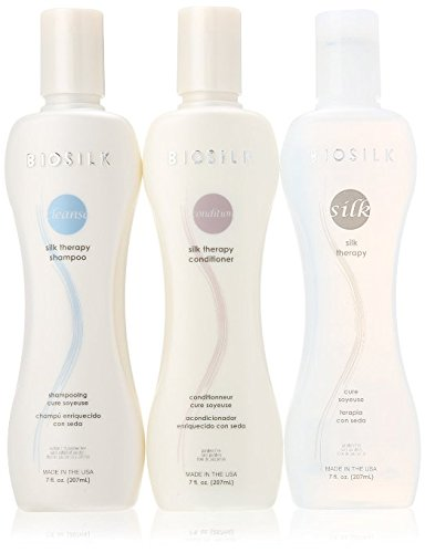 biosilk-therapy-trio-value-pack-7-ounce