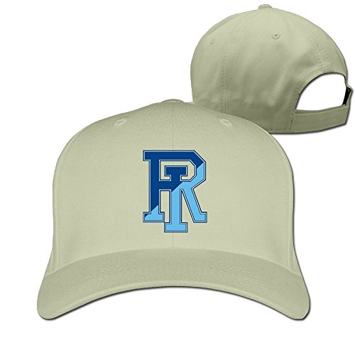 Rhode Island Logo Mens Caps Men Latest Style ()