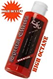Special Effects Hair Dye -High Octane Orange #15