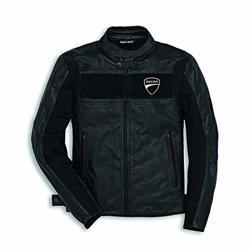 ducati company jacket - 6