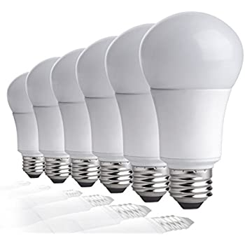 Image result for led light bulb