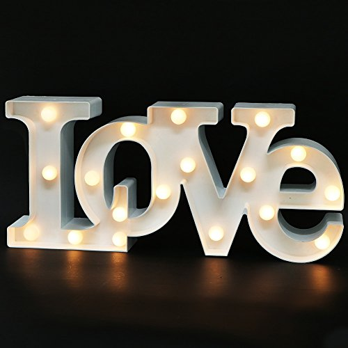 BRIGHT Wedding Decorations Marquee White