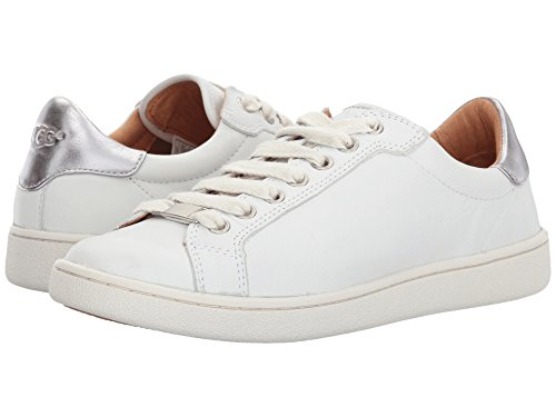 運命的な雄弁家エレメンタル[UGG(アグ)] レディースウォーキングシューズ?スニーカー?靴 Milo