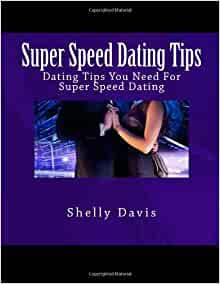 speed dating host tips 6 tips for making speed dating work for you troy francis here are six handy tips for how best to maximise your speed dating is a truly terrible way to meet.