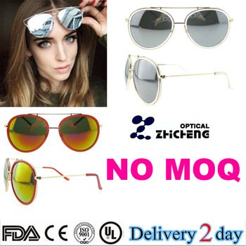60436009528 Free sample! 2016 3x9r8kfcq WENZHOU FACTORY CE/FDA UV400 Italian Fashion sport outdoor Sunglass - This is additional ph2u9sld title : Zhejiang China - Free Sunglasses Sample