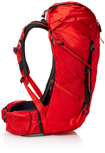 218114d72c4b Gregory Mountain Products Paragon 38 Liter Men s Lightweight Hiking Backpack