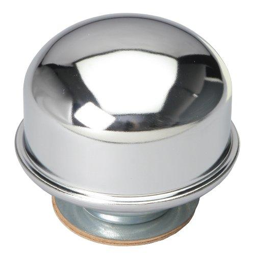 Trans-Dapt 4803 Chr Twist-On Brther Cap