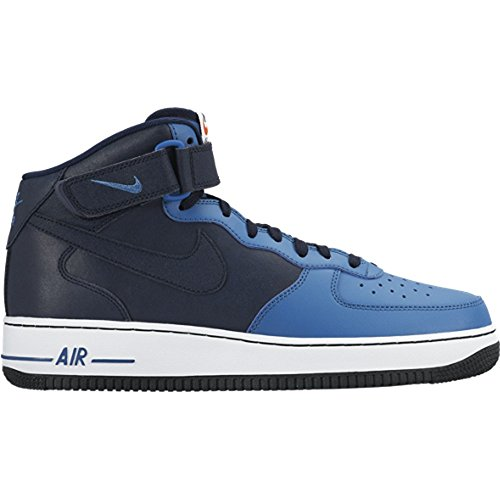 Nike - Air Force 1 Mid - 315123406