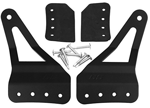 gs-powers-gm-52-curved-led-off-road-bar-light-brackets-for-2007-14-pickup-truck-suv-fit-chevrolet-ch