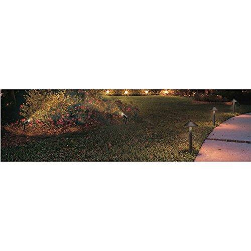 Buy outdoor lighting system