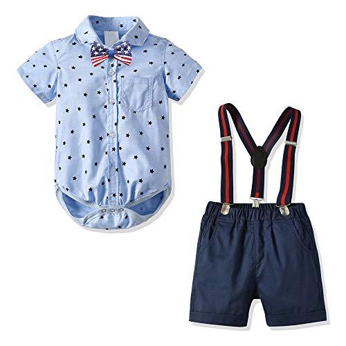 principale Merci varie Fino a  Nwada Completi e Coordinati Ragazzi Abbigliamento Bambini T-Shirt Polo  Camicie e Pantaloncini Completi e coordinati Abbigliamento