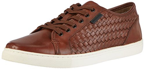 kenneth-cole-new-york-mens-bring-about-fashion-sneaker-cognac-105-m-us