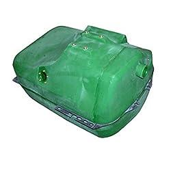 AR72996 New John Deere Tractor Fuel Tank Kit 2440