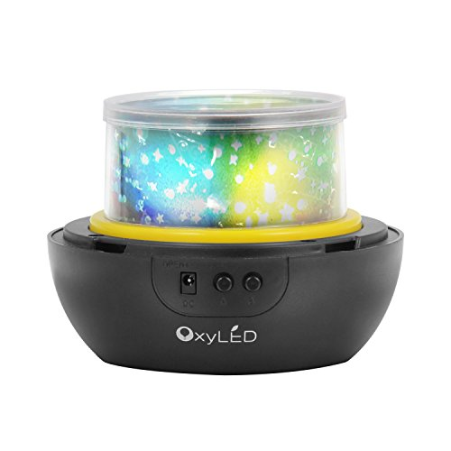 oxyled-oxymas-bn06-diamonds-projection-lamp-night-light-atmosphere-lamp-ambient-light-5-replaceable-